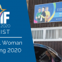 Fantastic Services' franchisee Ivanka Obreshkova announced as finalist in NatWest EWIF Awards 2019