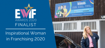 fantatsic-services-franchisee-ivanka-obreshkova-inspirational-woman-award