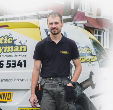 Fantastic Handyman Professional