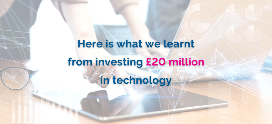 investing-20-million-in-tech