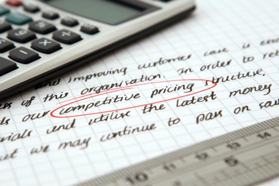 accountatn notes