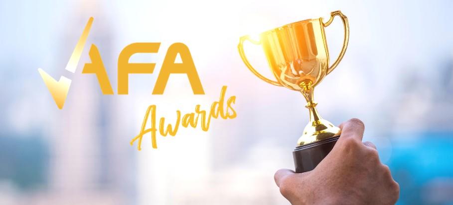 the-afa-awards-2020