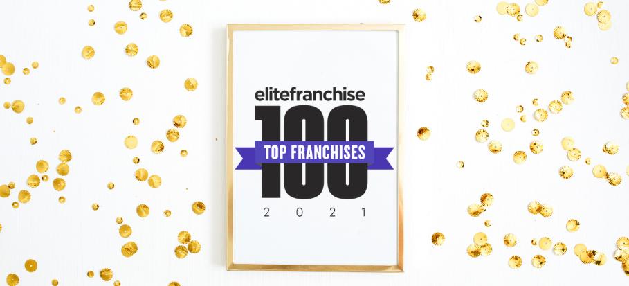 elite-franchise-top-100