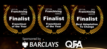 virtual-franchising-awards