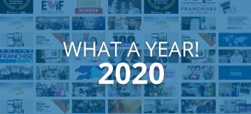 2020-year-recap