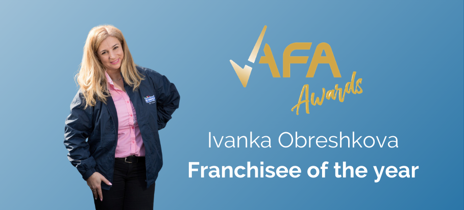 franchisee-of-the-year