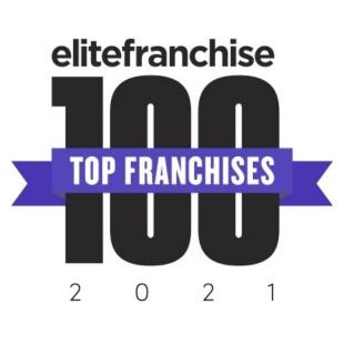 EF100 Top Franchises