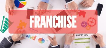 evaluation of franchise opportunities