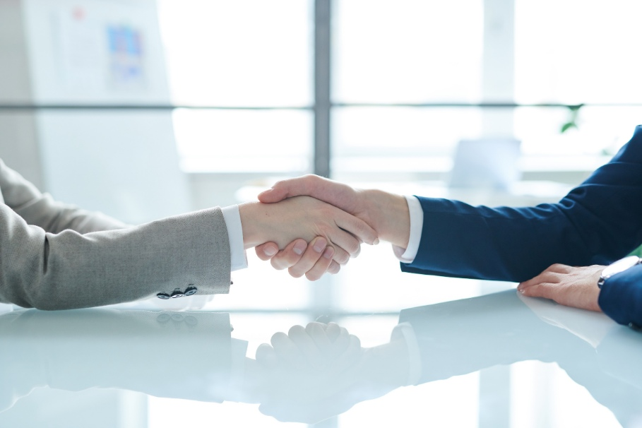 elements of a franchise agreement