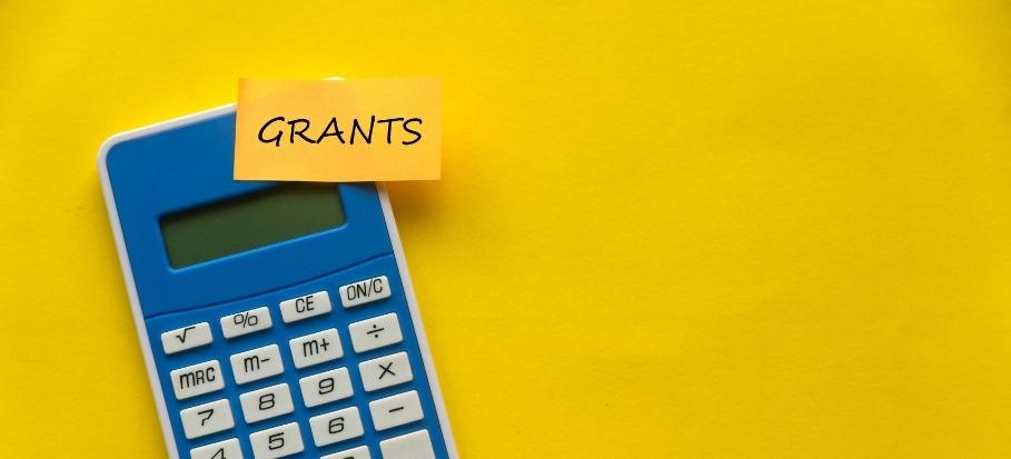 franchise grants uk