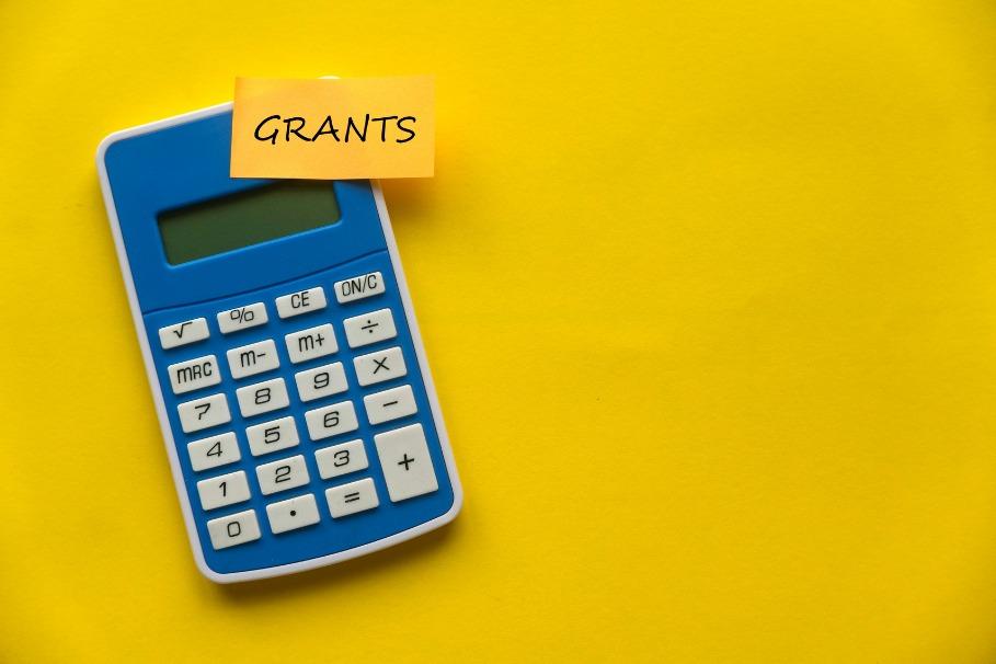 franchise grants