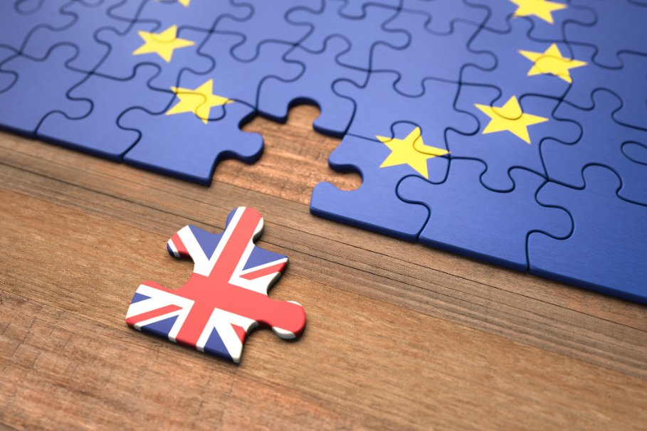 brexit impact on businesses