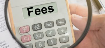 franchise fee tax treatment uk