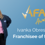 afa-awards-interview-with-winner